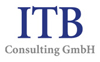 ITB Consulting GmbH